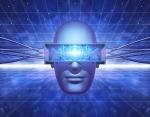 Профессия VR/AR разработчик / программист – что делает, как им стать, зарплата в России | Rosbo.ru